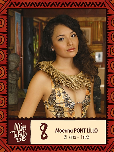 8 - Moeana PONT LILLO