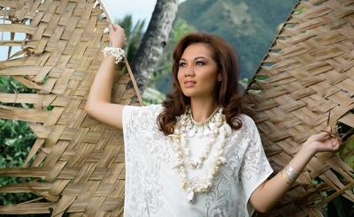 Elodie BASSEZ