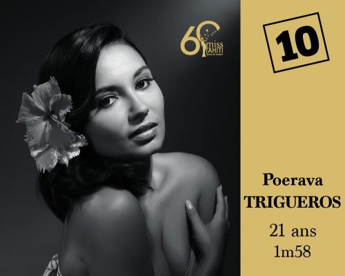 10 Poerava TRIGUEROS