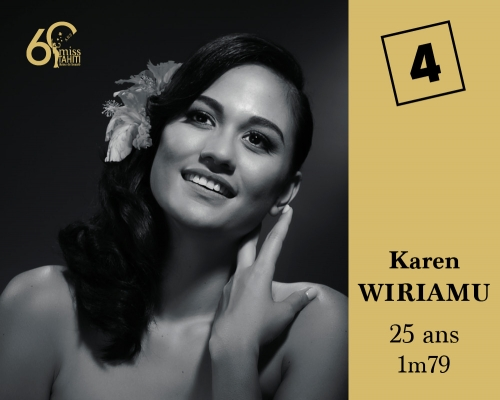 4 Karen WIRIAMU