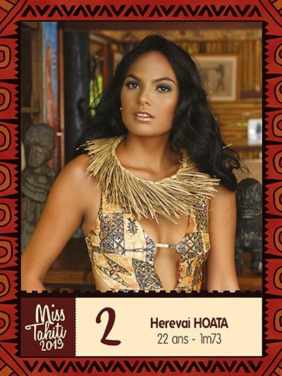 2 - Herevai HOATA